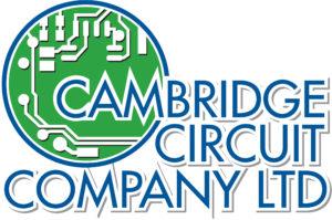 Cambridge Circuit Company