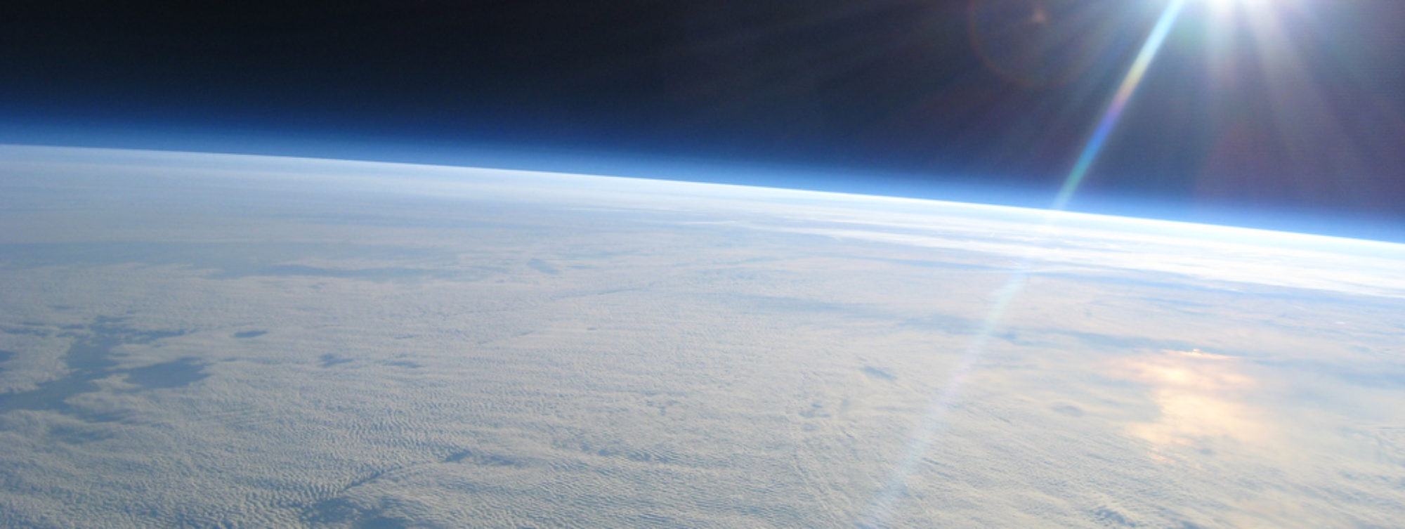 Cambridge University Spaceflight